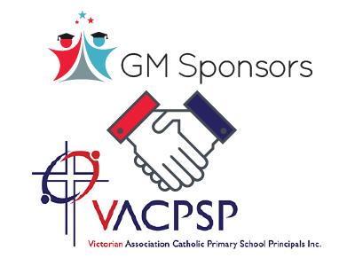 VACPSP GM Sponsors