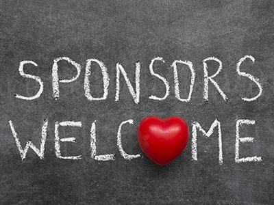 Education Sponsors