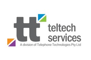 teltech services