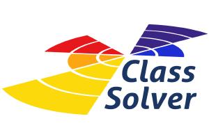 class solver