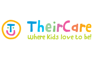 TheirCare